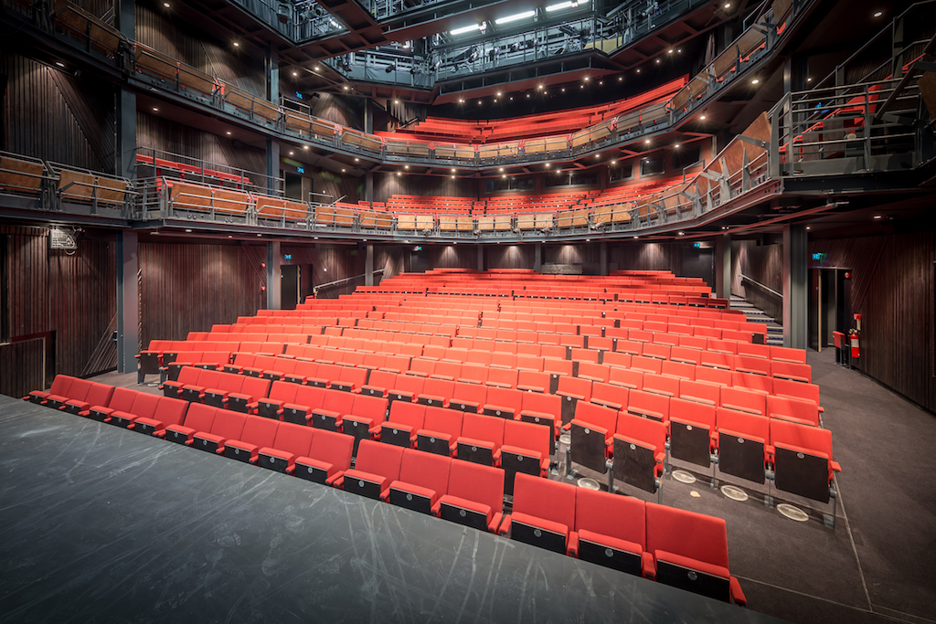 Storyhouse_Theatre_Chester.jpg